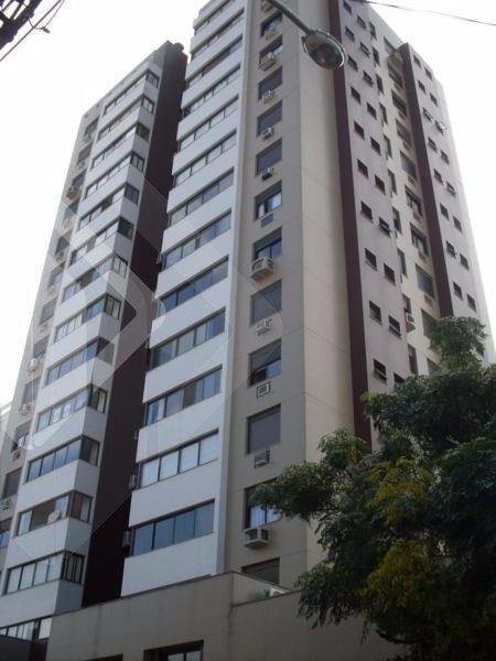 Apartamento 2 quartos para alugar no bairro Passo Da Areia, em Porto Alegre