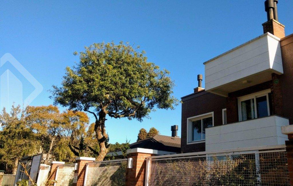 Apartamento 1 quarto à venda no bairro Vila Suzana, em Canela