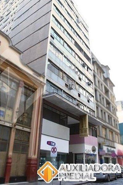 Sala/conjunto comercial 1 quarto para alugar no bairro Centro Histórico, em Porto Alegre