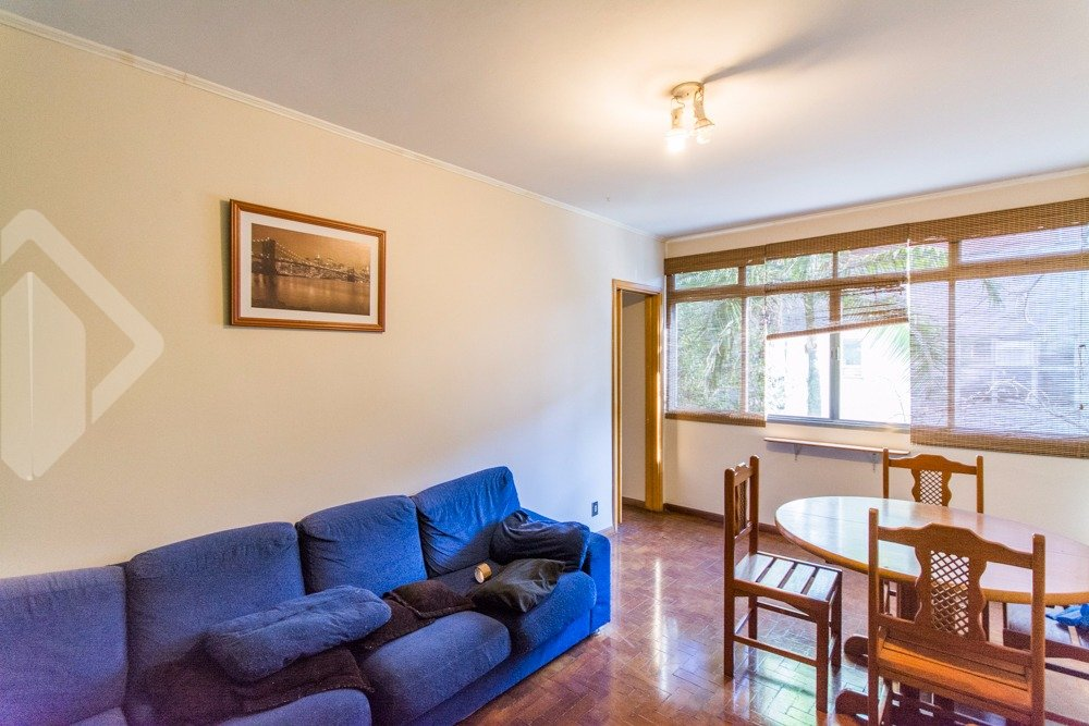 Apartamento 2 quartos para alugar no bairro Jardim Paulista, em São Paulo