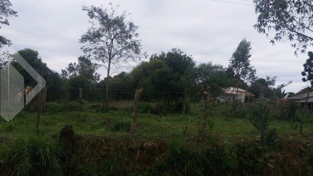 Lote/terreno à venda no bairro Pedras Brancas, em Guaíba