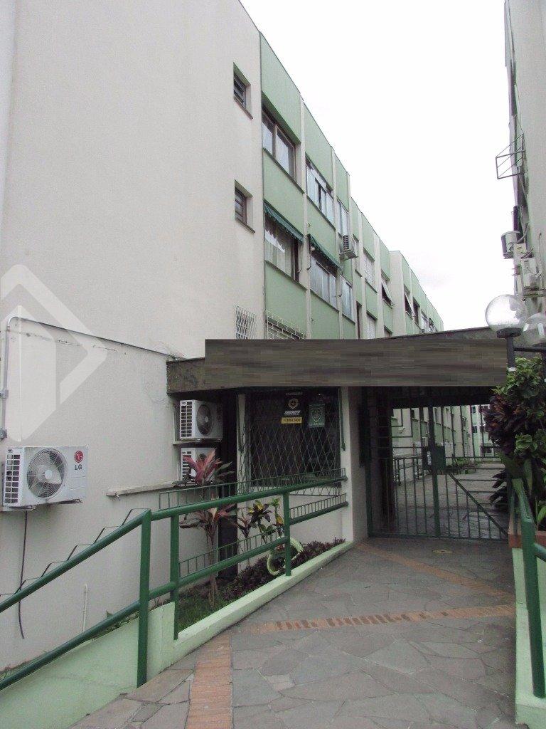 Apartamento 1 quarto para alugar no bairro Teresópolis, em Porto Alegre
