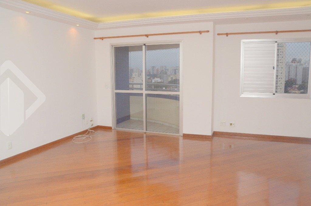 Apartamento 3 quartos para alugar no bairro Vila Pompéia, em São Paulo