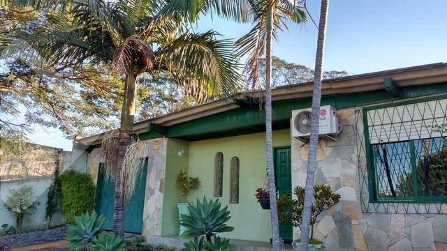 Casa 2 quartos à venda no bairro Parque dos Maias, em Porto Alegre