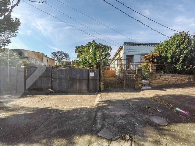 Lote/terreno à venda no bairro Partenon, em Porto Alegre
