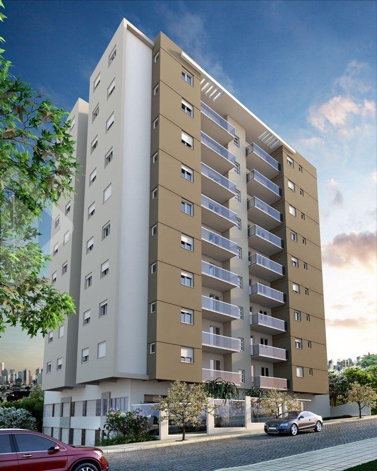 Apartamento 3 quartos à venda no bairro Madureira, em Caxias do Sul