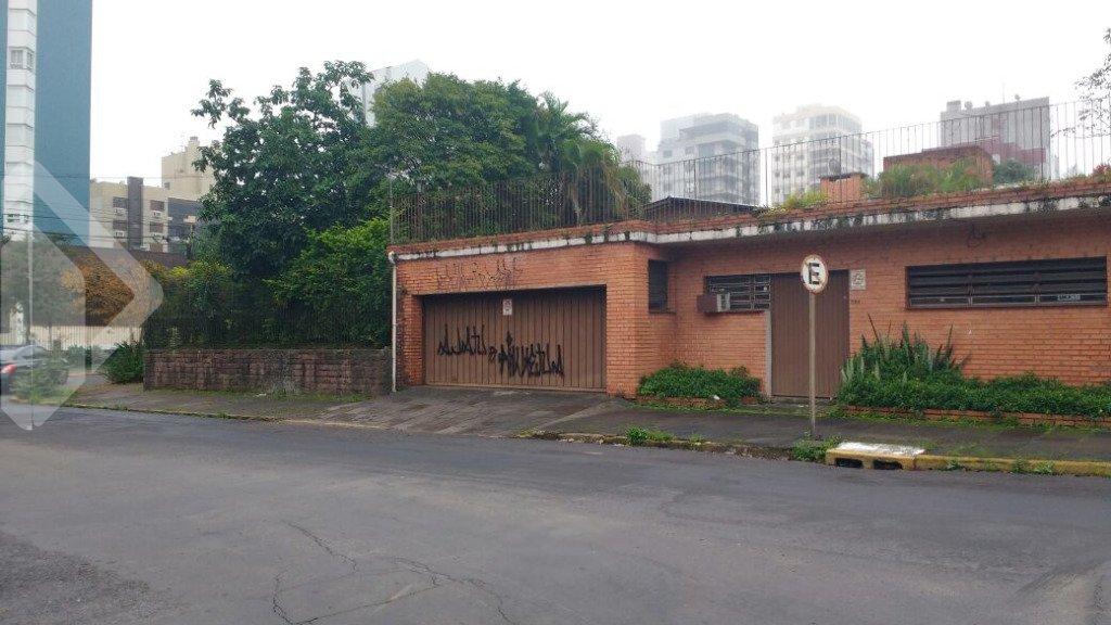 Lote/terreno à venda no bairro Operário, em Novo Hamburgo