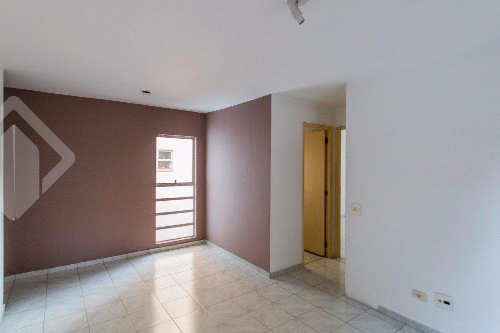 Apartamento 2 quartos para alugar no bairro Parque Mandaqui, em São Paulo