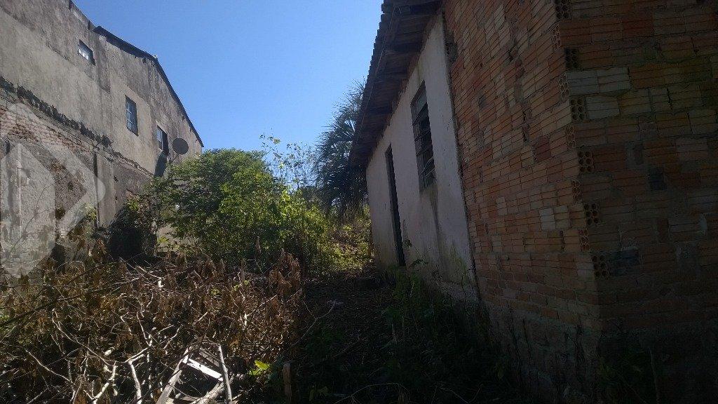 Lote/terreno à venda no bairro Bom Jesus, em Porto Alegre