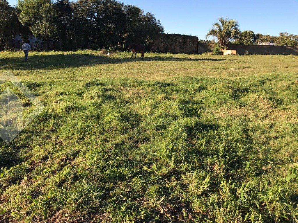 Lote/terreno à venda no bairro Lomba do Pinheiro, em Porto Alegre