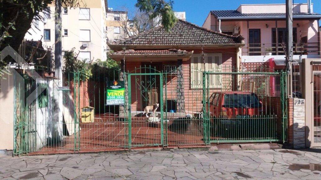 Lote/terreno à venda no bairro Cascata, em Porto Alegre