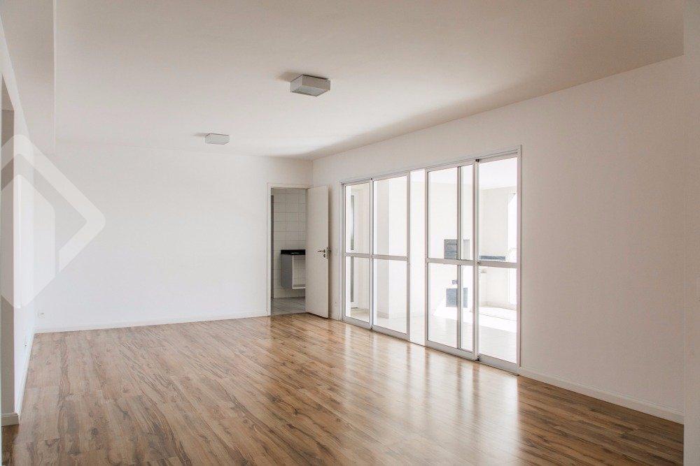 Apartamento 3 quartos para alugar no bairro Vila Maria Alta, em São Paulo