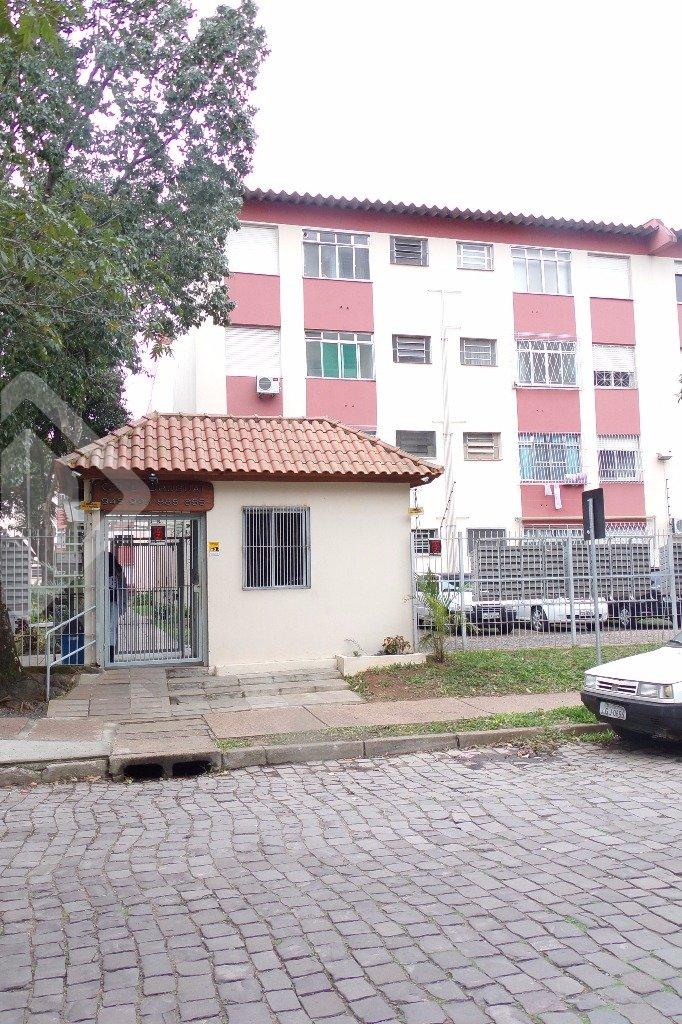 Apartamento 3 quartos para alugar no bairro Humaitá, em Porto Alegre