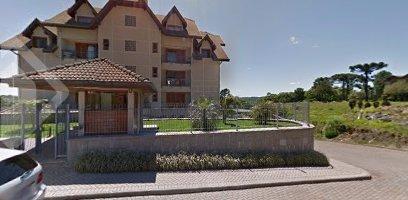 Apartamento 2 quartos para alugar no bairro Av Central, em Gramado