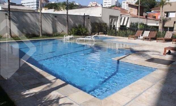 Apartamento 2 quartos à venda no bairro Barra Funda, em São Paulo