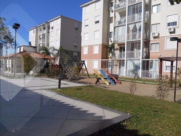 Apartamento 3 quartos para alugar no bairro Protásio Alves, em Porto Alegre