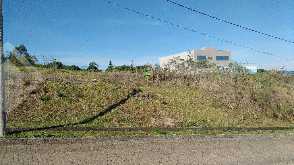 Lote/terreno à venda no bairro Ideal, em Novo Hamburgo
