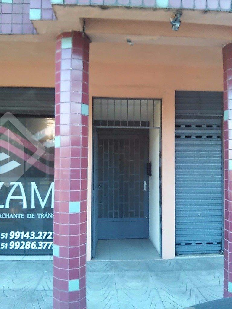 Loja à venda no bairro Nonoai, em Porto Alegre