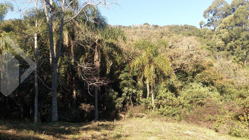 Lote/terreno à venda no bairro Linha Santo Antônio, em Garibaldi