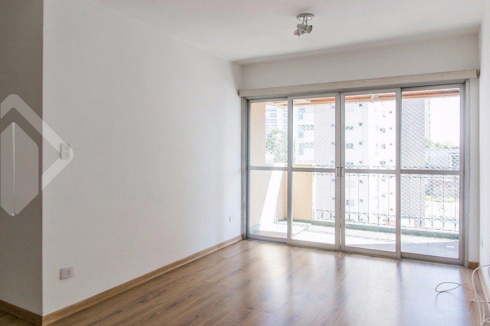 Apartamento 2 quartos para alugar no bairro Santa Teresinha, em São Paulo