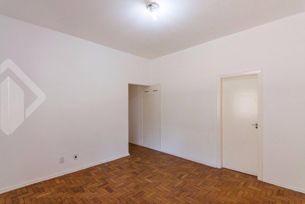 Apartamento 3 quartos para alugar no bairro Vila Clementino, em São Paulo