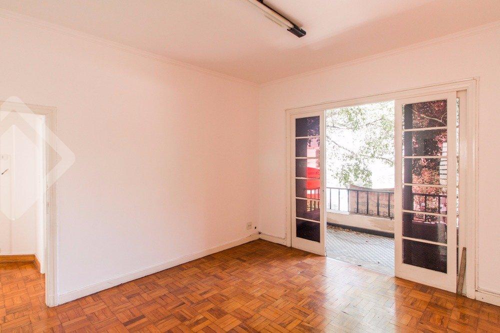 Sala/conjunto comercial para alugar no bairro Pinheiros, em São Paulo
