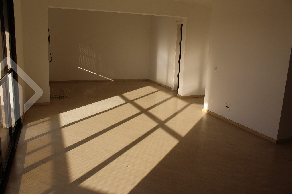 Apartamento 3 quartos para alugar no bairro Vila Suzana, em São Paulo