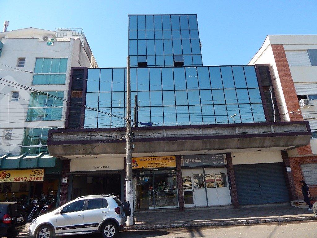 Loja para alugar no bairro Azenha, em Porto Alegre