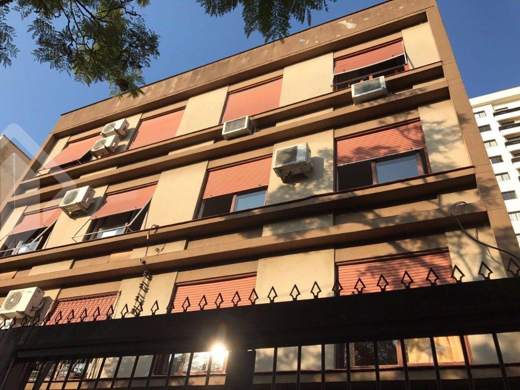 Apartamento 2 quartos à venda no bairro Praia de Belas, em Porto Alegre
