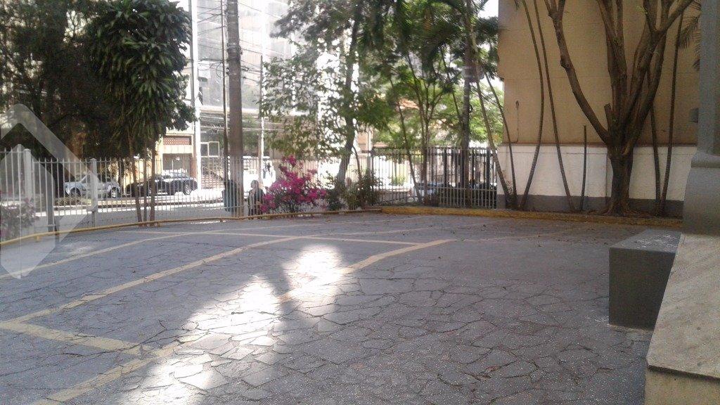 Casa comercial para alugar no bairro Bela Vista, em São Paulo