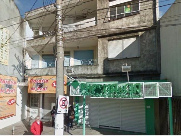 Apartamento 2 quartos para alugar no bairro São João, em Porto Alegre