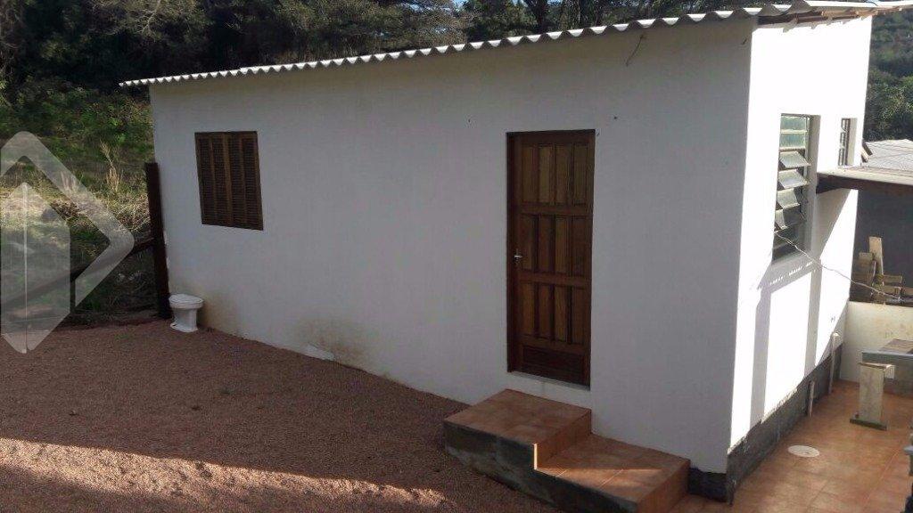 Casa 2 quartos à venda no bairro Tristeza, em Porto Alegre