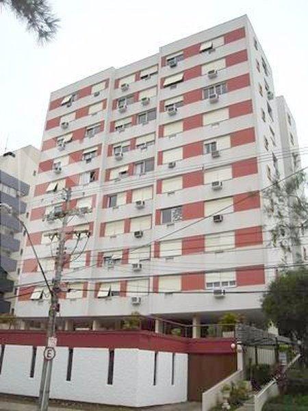 Apartamento 3 quartos para alugar no bairro Rio Branco, em Porto Alegre