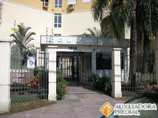Apartamento 3 quartos para alugar no bairro Partenon, em Porto Alegre