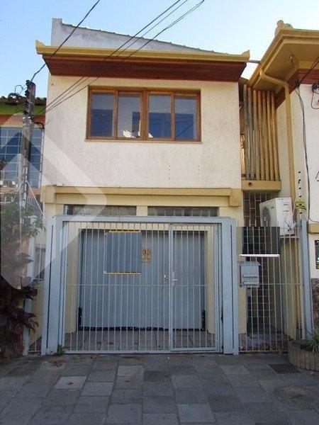 Apartamento 1 quarto para alugar no bairro São Geraldo, em Porto Alegre