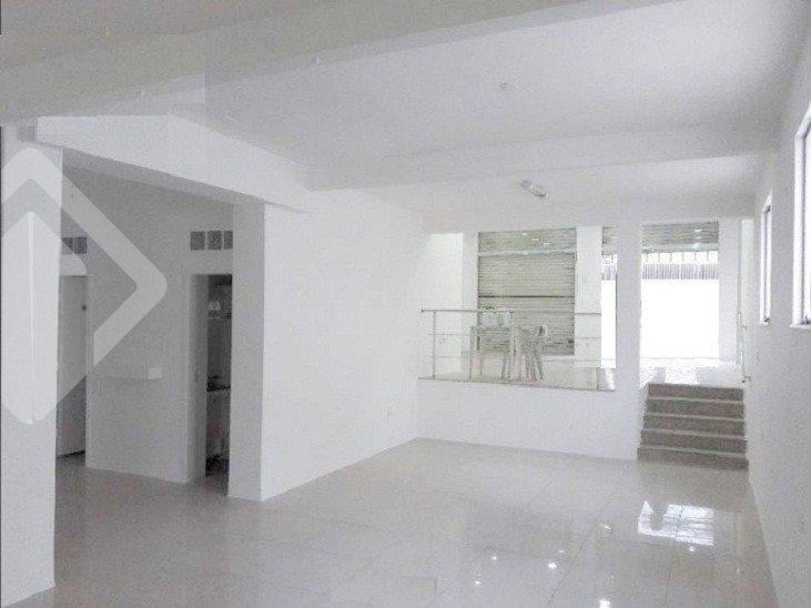 Casa comercial para alugar no bairro Vila Pompéia, em São Paulo