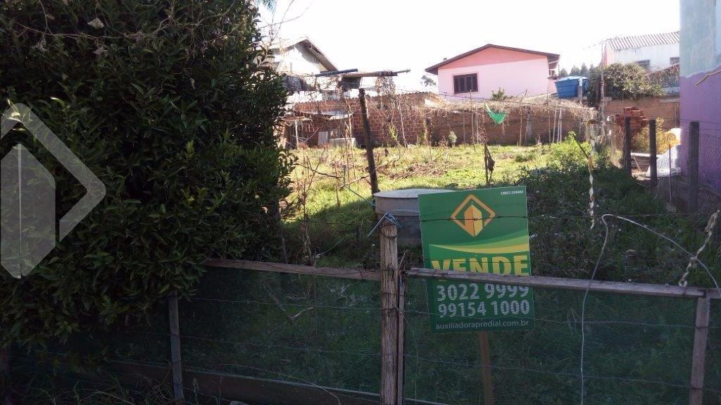 Lote/terreno à venda no bairro Forqueta, em Caxias do Sul