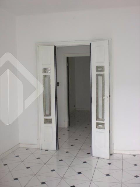 Casa 3 quartos para alugar no bairro Campos Elíseos, em São Paulo