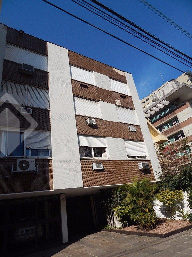 Apartamento 2 quartos para alugar no bairro Independência, em Porto Alegre