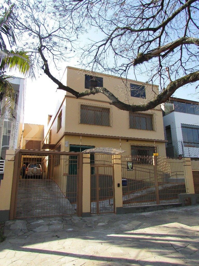 Apartamento 3 quartos para alugar no bairro Chácara das Pedras, em Porto Alegre
