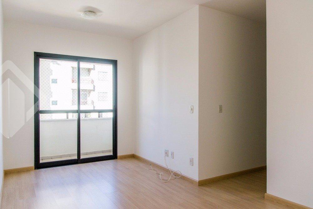 Apartamento 2 quartos para alugar no bairro Mandaqui, em São Paulo