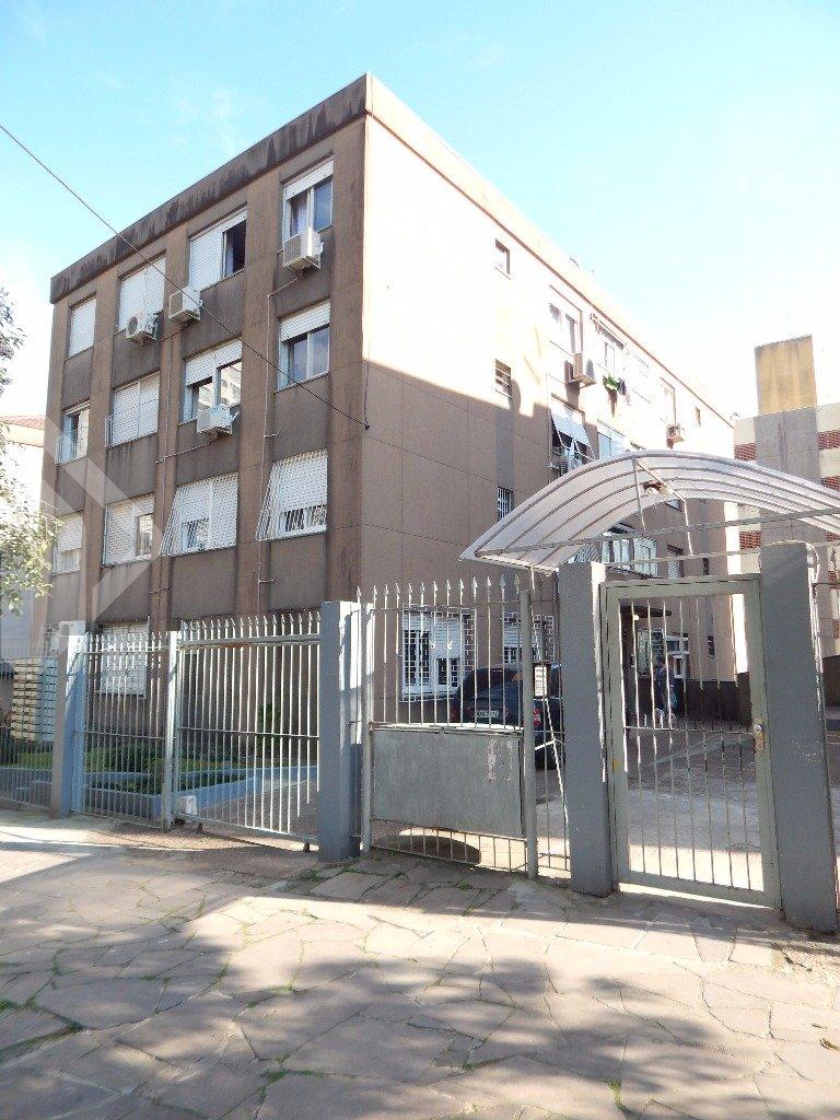 Apartamento 2 quartos para alugar no bairro Vila Ipiranga, em Porto Alegre