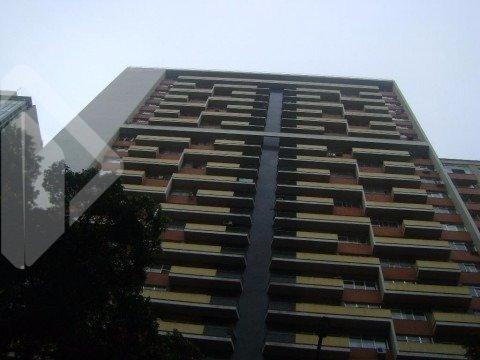 Sala/conjunto comercial para alugar no bairro Centro Histórico, em Porto Alegre