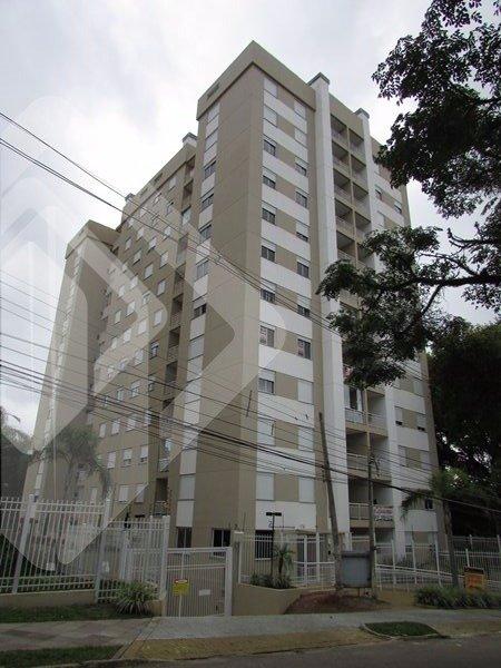 Apartamento 2 quartos para alugar no bairro Teresópolis, em Porto Alegre