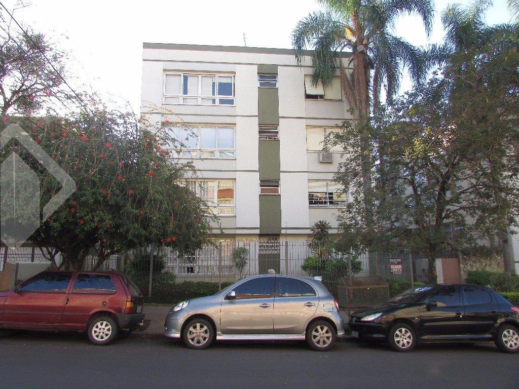 Apartamento 2 quartos para alugar no bairro Petrópolis, em Porto Alegre