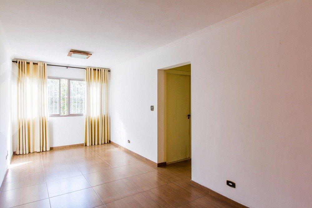 Apartamento 2 quartos para alugar no bairro Lauzane Paulista, em São Paulo