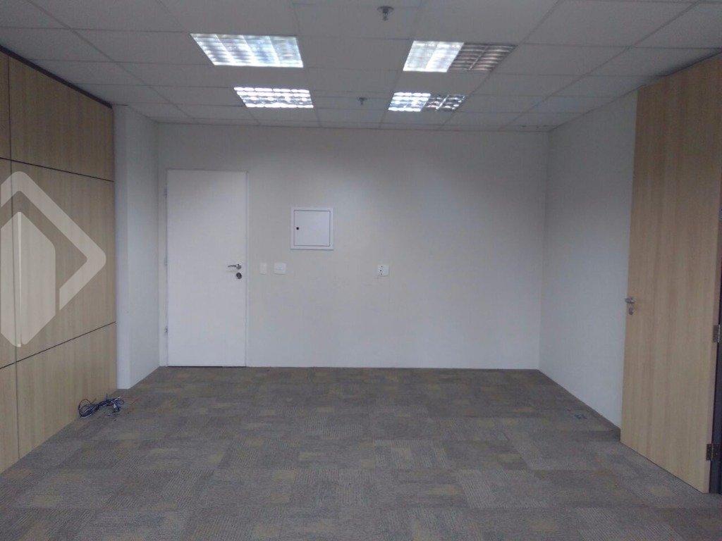 Sala/conjunto comercial 3 quartos para alugar no bairro Perdizes, em São Paulo