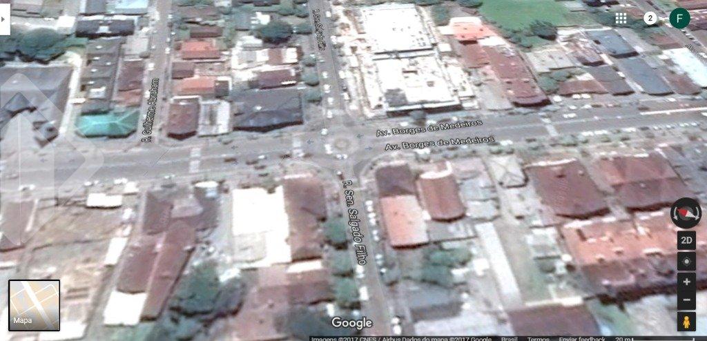 Loja para alugar no bairro Centro, em Gramado