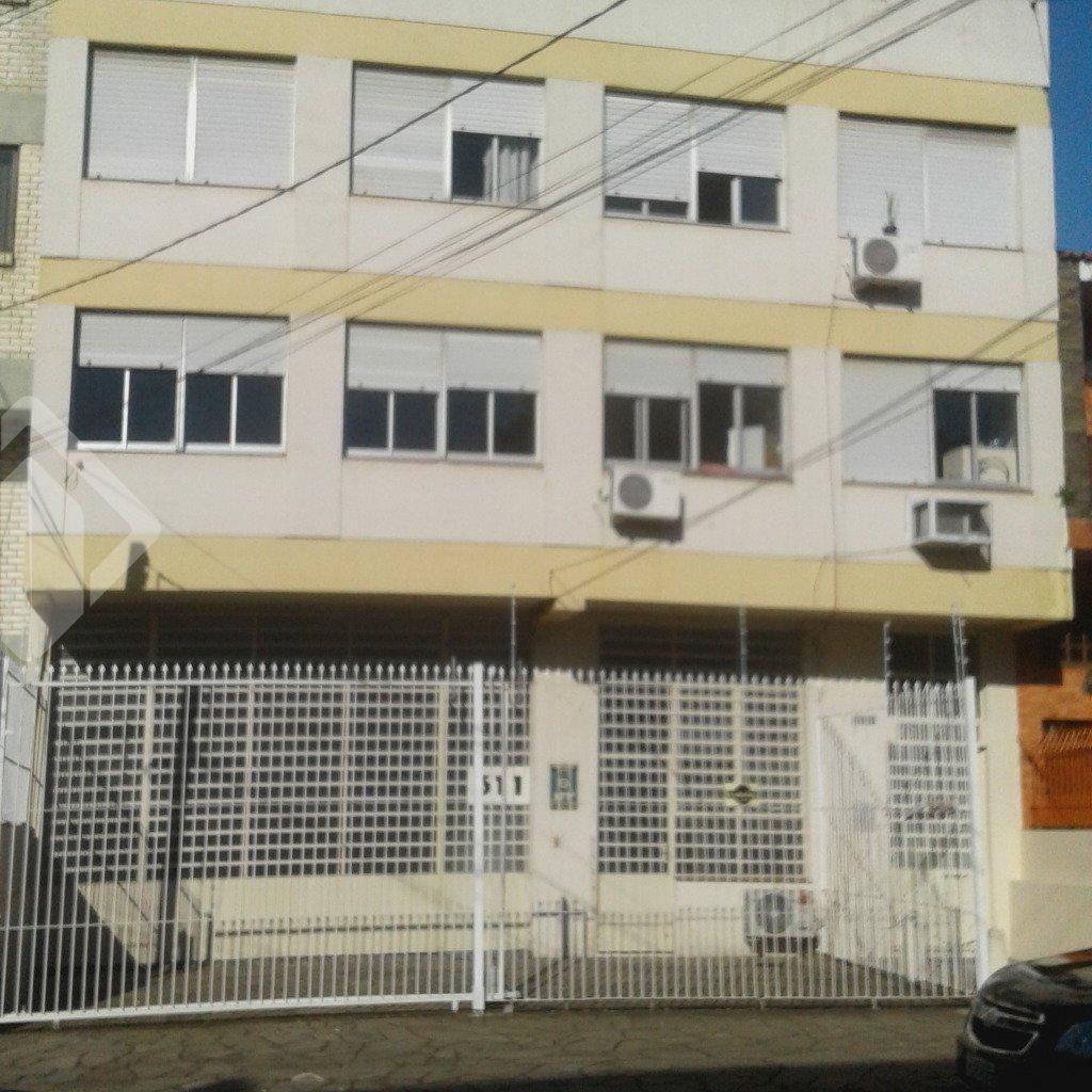 Apartamento 1 quarto para alugar no bairro Navegantes, em Porto Alegre