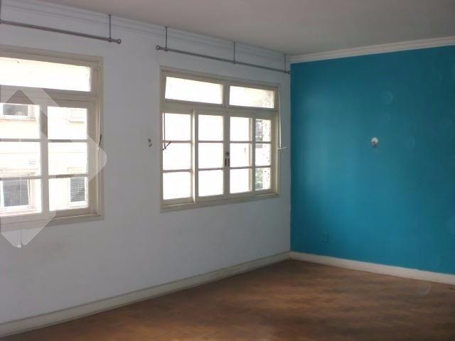 Apartamento 2 quartos para alugar no bairro Santa Cecilia, em São Paulo